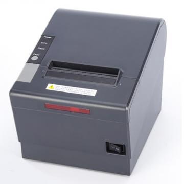 TECHMAR POS80-BH
