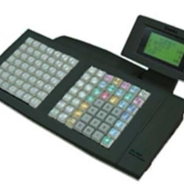 SAM4S ER600